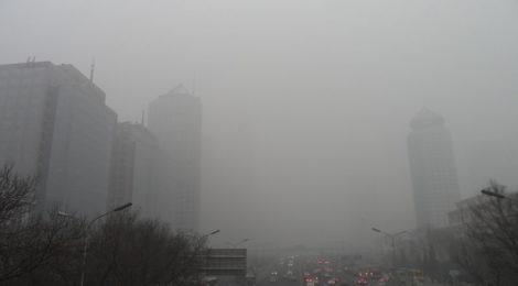 Rassegna settimanale 15-21 febbraio: Cina