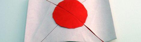 Rassegna settimanale 15-21 febbraio: Giappone