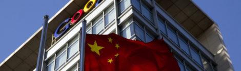 Rassegna settimanale 8-14 marzo: Cina