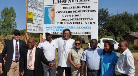 Rassegna settimanale 22-28 marzo: Africa Sub-sahariana
