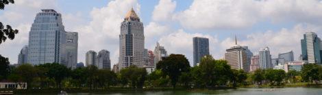 Rassegna settimanale 1-7 marzo: Sud-est asiatico