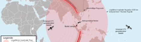 Rassegna settimanale 22-28 marzo: Sud-est asiatico