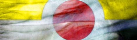 Rassegna settimanale 5-11 aprile: Giappone e Corea del Sud