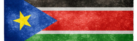 Rassegna settimanale 12-16 aprile: Africa Subsahariana