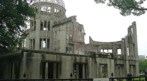 Rassegna settimanale 12-16 aprile: Giappone e Corea del Sud