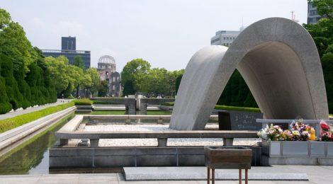 Rassegna settimanale 10-16 maggio: Giappone e Corea del Sud