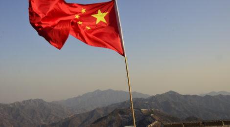 Rassegna settimanale 17-23 maggio: Cina e Corea del nord