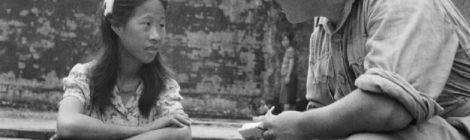 La responsabilità storica del Giappone: il dibattito sulle comfort women e la possibile revisione del Kono Statement