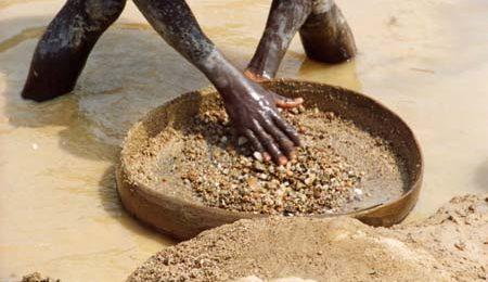 Rassegna settimanale 26 aprile-2 maggio: Africa Subsahariana