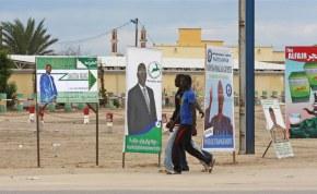 Rassegna settimanale 14-20 giugno: Africa subsahariana