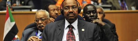 Rassegna settimanale 21-27 giugno: Africa subsahariana