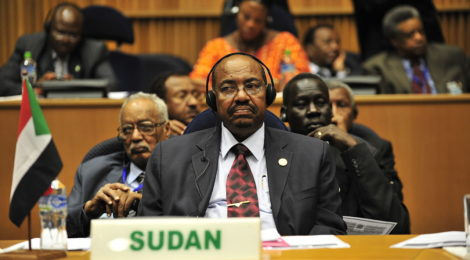 Rassegna settimanale 21-27giugno: Africa subsahariana