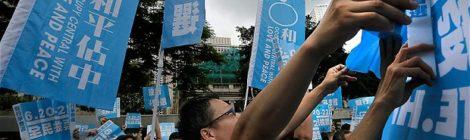 Rassegna settimanale 14 - 20 giugno: Cina e Corea del Nord