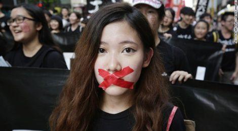 Rassegna settimanale 8 - 14 giugno: Cina e Corea del Nord