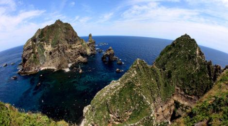 Rassegna settimanale 14-20 giugno: Giappone e Corea del Sud