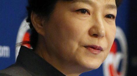 Rassegna settimanale 31 maggio - 6 giugno: Giappone e Corea del Sud