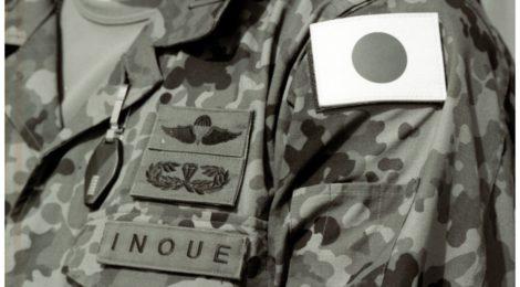Rassegna settimanale 28 giugno - 4 luglio: Giappone e Corea del Sud