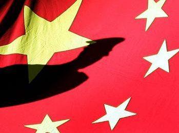 Rassegna settimanale 21 - 27 giugno: Cina e Corea del Nord