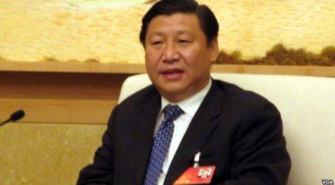 Rassegna settimanale 19-25 luglio 2014: Cina e Corea del Nord