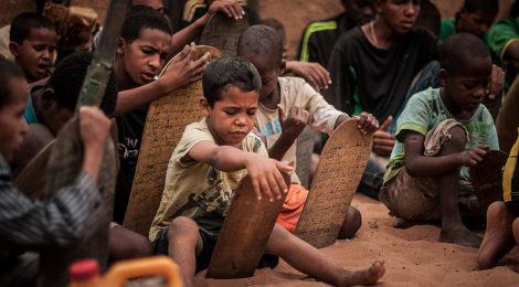 Rassegna settimanale 22-28 settembre: Africa subsahariana