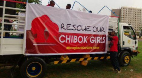 L'educazione occidentale è peccato: origini e storia del gruppo Boko Haram