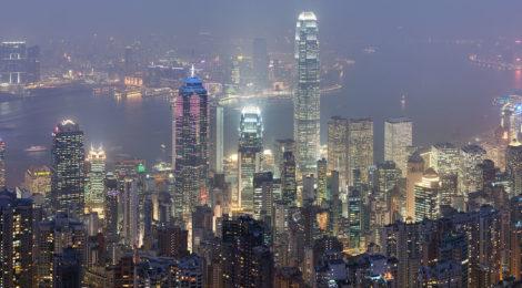 Rassegna settimanale 1-7 settembre: Cina