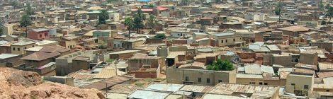 Rassegna settimanale 8-14 settembre: Africa subsahariana