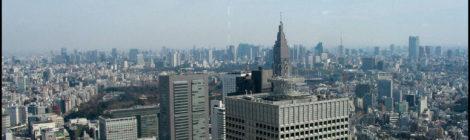 Rassegna settimanale 20-26 ottobre: Giappone e Corea del Sud