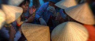 Rassegna settimanale 6 - 12 ottobre: Sud Est Asiatico