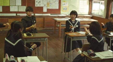 Rassegna settimanale 29 settembre-5 ottobre: Giappone e Corea del Sud