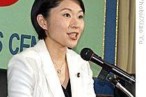 Rassegna Settimanale 13-19 ottobre: Giappone e Corea del Sud