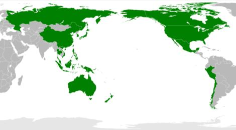 Rassegna settimanale 3-9 novembre: Giappone e Corea del Sud