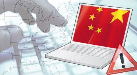 Rassegna settimanale 17-23 novembre: Cina e Corea del Nord