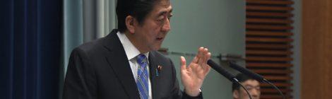 Rassegna settimanale 17 - 23 novembre: Giappone e Corea del Sud
