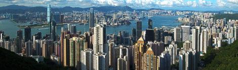 Rassegna settimanale 24-30 novembre: Cina e Corea del Nord