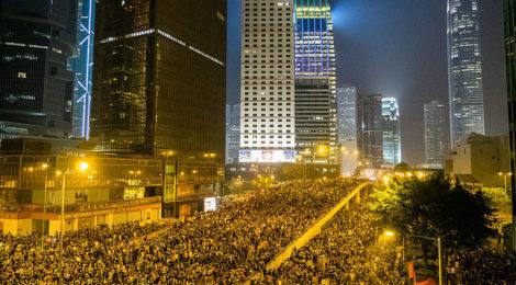 Rassegna settimanale 1-7 dicembre: Cina e Corea del Nord