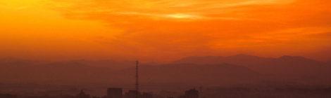 Rassegna settimanale 8-14 dicembre: Cina e Corea del Nord
