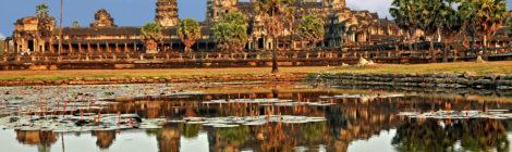 Rassegna settimanale 2-7 dicembre: Sud Est asiatico