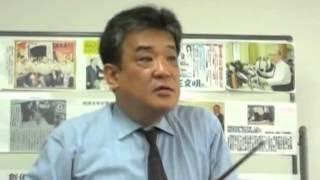 Rassegna settimanale Giappone e Corea del Sud: 01 - 07 dicembre