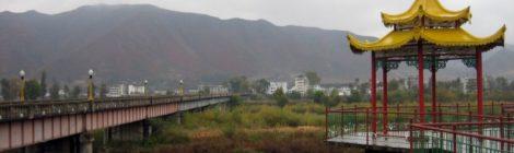 Rassegna settimanale 12-18 gennaio: Cina e Corea del Nord