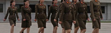 Rassegna settimanale 26 gennaio-1 febbraio: Cina e Corea del Nord