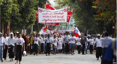 Rassegna settimanale 9 - 15 febbraio: Sud Est Asiatico