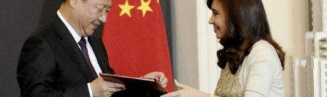 Rassegna settimanale 2-8 febbraio: Cina e Corea del Nord