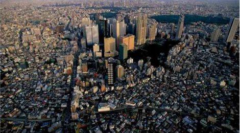Rassegna settimanale 2-8 febbraio: Giappone e Corea del Sud