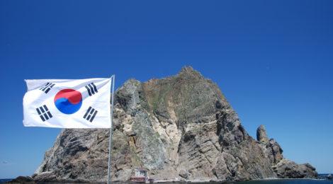 Rassegna settimanale 23 febbraio - 1 marzo: Giappone e Corea del Sud