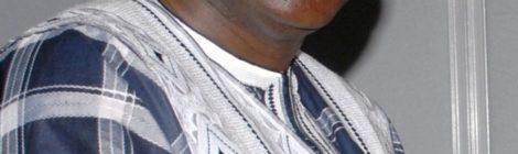 Rassegna settimanale 9-15 marzo: Africa subsahariana