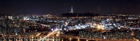 Rassegna settimanale 2-8 marzo: Giappone e Corea del Sud