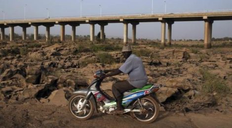 Rassegna settimanale 20 - 26 aprile: Africa Subsahariana