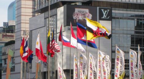 Rassegna settimanale 23-29 marzo: Sud Est asiatico