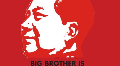 Rassegna settimanale 13-19 aprile: Cina e Corea del Nord